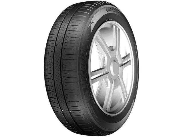 """Imagem de Pneu Aro 15"""" Michelin 195/55 R15 85V"""