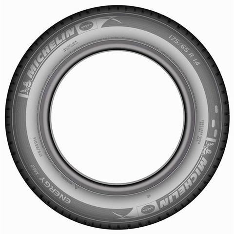 Imagem de Pneu Aro 15 Michelin 195/60R15 Energy Xm2+