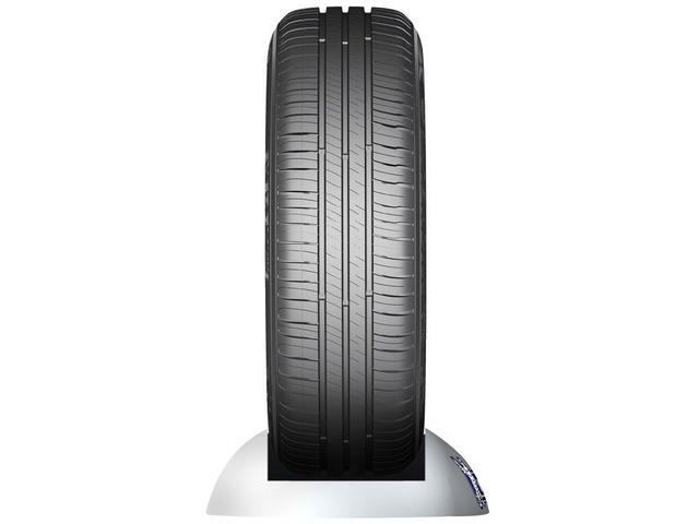 """Imagem de Pneu Aro 15"""" Michelin 195/65R15"""