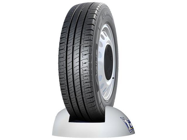 "Imagem de Pneu Aro 15"" Michelin 225/70R15C"