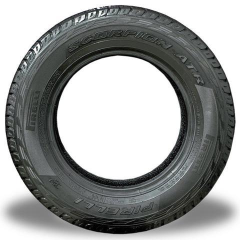 Imagem de Pneu Aro 15 Pirelli 205/60R15 Scorpion Atr