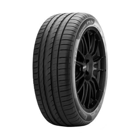 Imagem de Pneu Aro 15 Pirelli P1 Cinturato Plus 195/55R15 85V