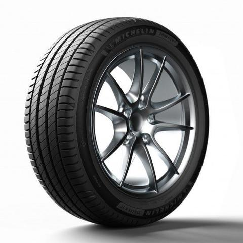 Imagem de Pneu aro 16 215/60R16 Michelin Primacy 4 99V
