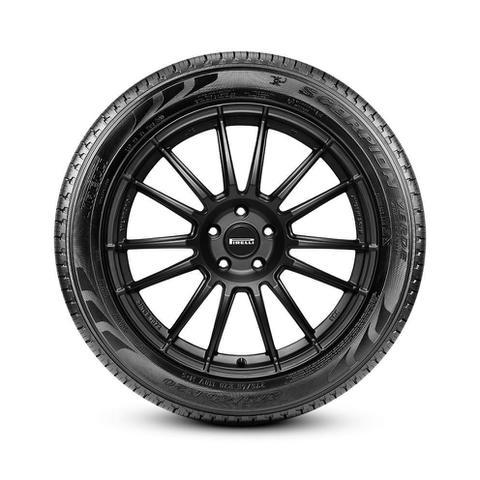 Imagem de Pneu Aro 16 215/65R16 102H XL Scorpion Verde All Season Pirelli