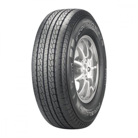 Imagem de Pneu Aro 16 265/70R16 Pirelli Scorpion STR