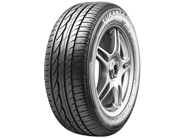 "Imagem de Pneu Aro 16"" Bridgestone 185/55R16"
