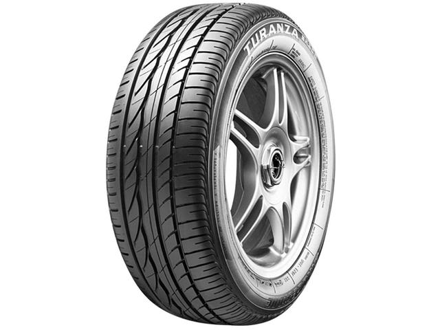 "Imagem de Pneu Aro 16"" Bridgestone 205/55R16"