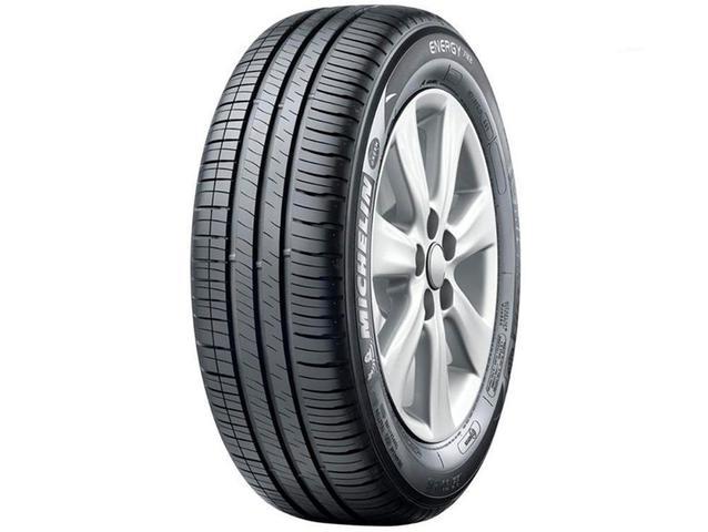 """Imagem de Pneu Aro 16"""" Michelin 195/55R16 87H"""
