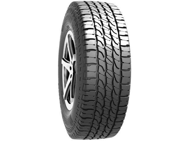 """Imagem de Pneu Aro 16"""" Michelin 205/60R16"""