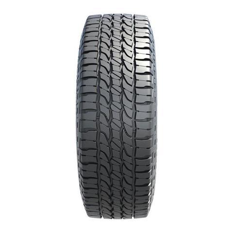 Imagem de Pneu Aro 16 Michelin 205/60R16 Ltx Force