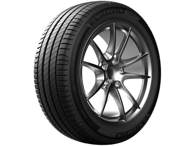 "Imagem de Pneu Aro 16"" Michelin Primacy 4 205/55 R16"