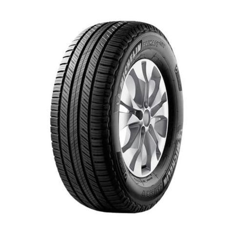 Imagem de Pneu Aro 16 Michelin Primacy SUV 235/60R16 100H
