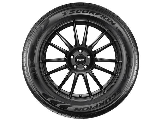"""Imagem de Pneu Aro 16"""" Pirelli 205/60R16 96H"""