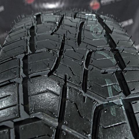 Imagem de Pneu Aro 16 Pirelli 205/60R16 Scorpion Atr