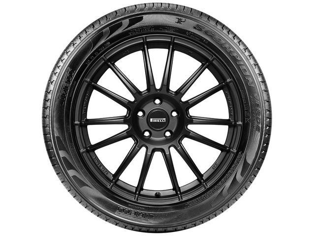 """Imagem de Pneu Aro 16"""" Pirelli 215/65R16 102H"""