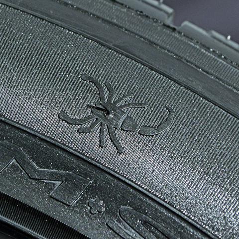 Imagem de Pneu Aro 16 Pirelli 265/70R16 Scorpion Str