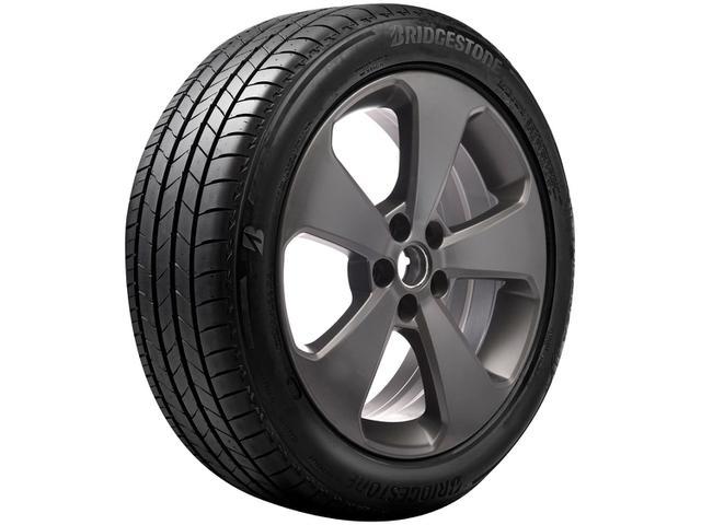 "Imagem de Pneu Aro 17"" Bridgestone 205/50R17 93W"