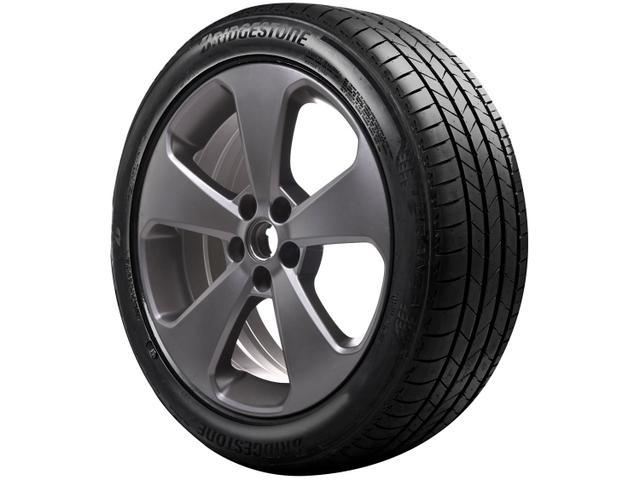 """Imagem de Pneu Aro 17"""" Bridgestone 215/45R17 91V"""