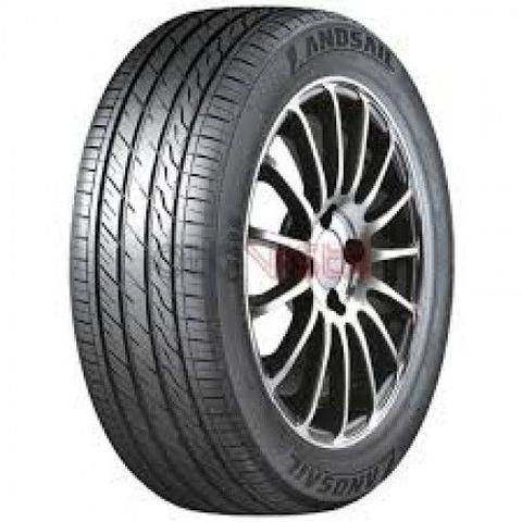 Imagem de pneu aro 17 Landsail 225/50 R17  LS588 UHP 98W XL