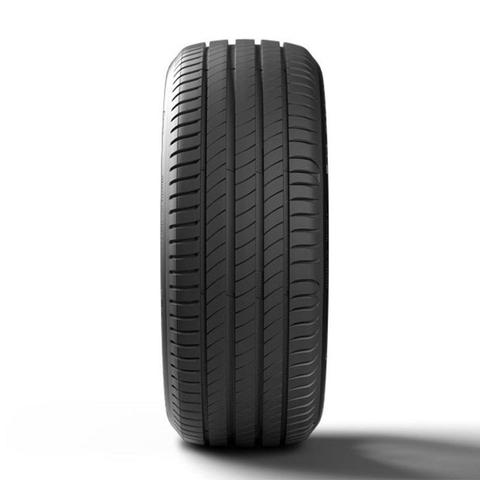 Imagem de Pneu Aro 17 Michelin 215/50R17 95W Primacy 4 Grnx