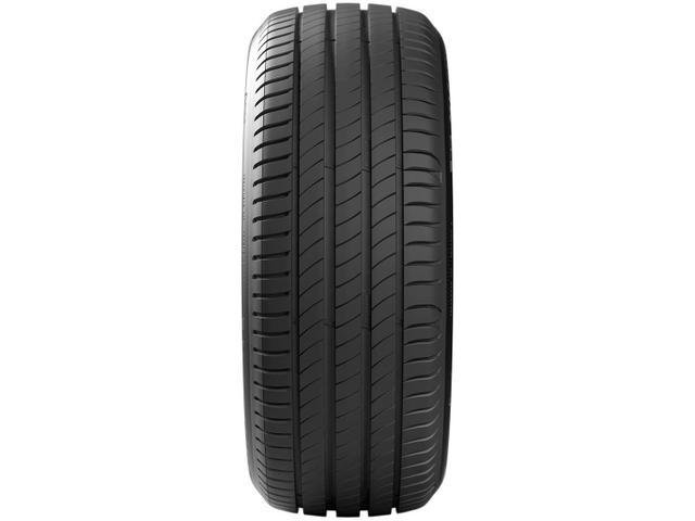 """Imagem de Pneu Aro 17"""" Michelin 225/45R17 94W"""