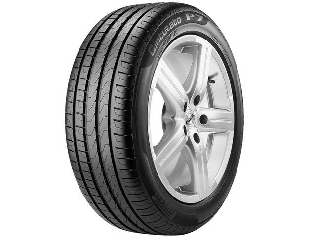 """Imagem de Pneu Aro 17"""" Pirelli 205/50R17 93W XL"""