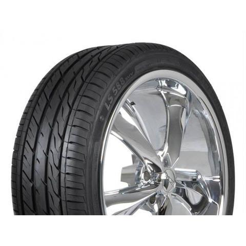 Imagem de pneu aro 19 Landsail 255/55 R19 LS588 SUV 111V XL