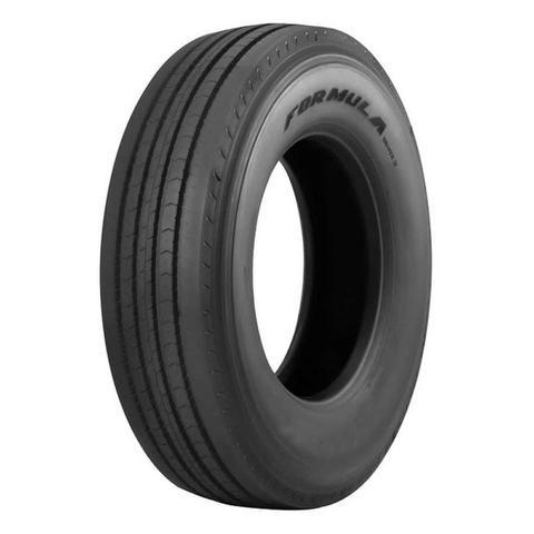 Imagem de Pneu Aro 22.5 Pirelli Formula Drive 295/80R22.5 152/148M