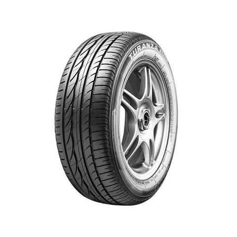 Imagem de Pneu Aro R15 Bridgestone Turanza ER300 Ecopia, 195/65R15