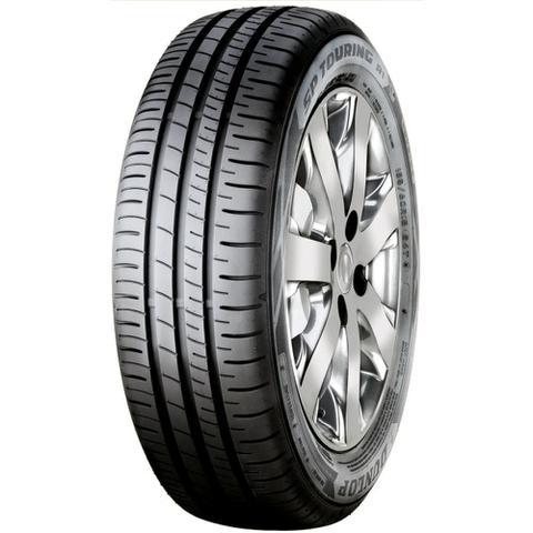 Imagem de Pneu Automotivo Dunlop SP Touring R1 Aro 14' 175/70 R14 88T