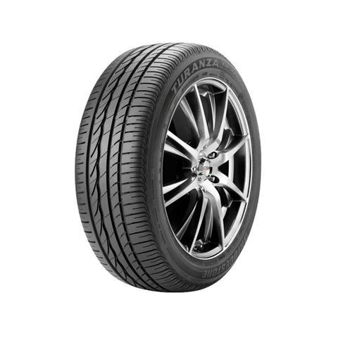 Imagem de Pneu Bridgestone Aro 15 Turanza ER300 195/60R15 88H