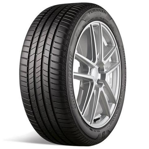 Imagem de Pneu Bridgestone Aro17 205/55R17 Turanza T005 91V