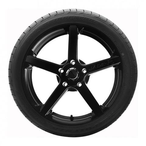 Imagem de Pneu Bridgestone Potenza RE-760 Sport Aro 16 215/55R16 93V Fabricação 2016