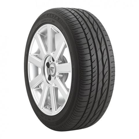 Imagem de Pneu Bridgestone Turanza ER300 Aro 16 215/55R16 93V Fabricação 2013