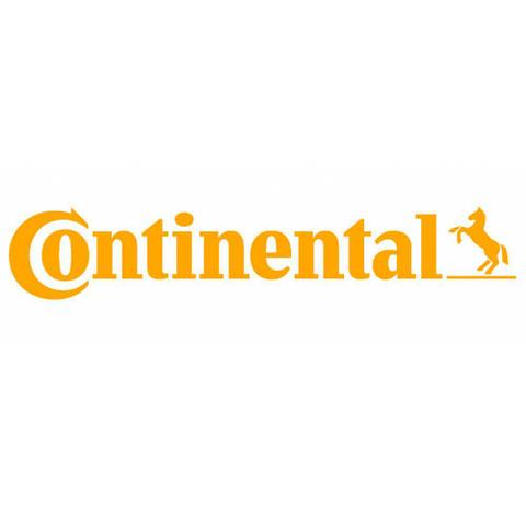 Imagem de Pneu Continental Aro 22.5 275/80r22.5 149/146k Hdc1+