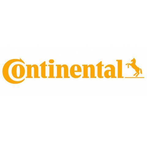 Imagem de Pneu Continental Aro 22.5 385/65r22.5 160k Hybrid HS3