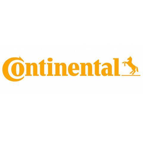 Imagem de Pneu Continental Aro 22,5 295/80r22.5 152/148m Conti Hybrid HS3