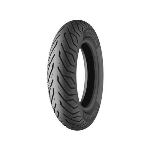 Imagem de Pneu de Moto Aro 16 Michelin City Grip TL Dianteiro 110/70-16 M/C 52S