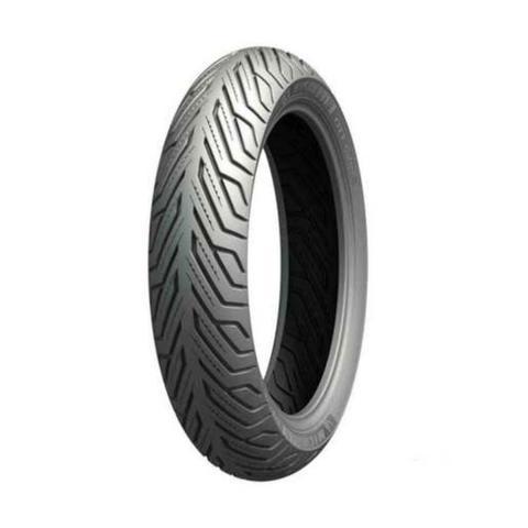 Imagem de Pneu de Moto Michelin CITY GRIP 2 120/70-15 56S TL Dianteiro Yamaha Xmax 250 e Dafra Maxsym 400