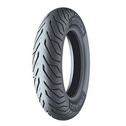 Imagem de Pneu de Moto Michelin CITY GRIP Dianteiro 120/70-15 56S TL Xmax 250 Maxsym 400 Burgman 650