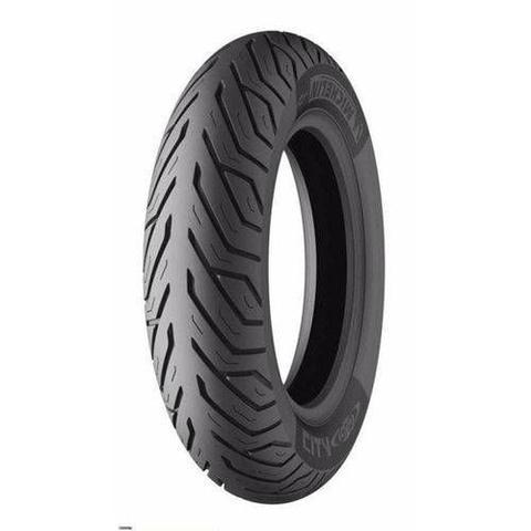 Imagem de Pneu de Moto Michelin CITY GRIP Dianteiro 120/70 15 56S TL
