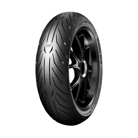 Imagem de Pneu de Moto Pirelli Aro 17 Angel GT II 170/60R17 72V TL - Traseiro