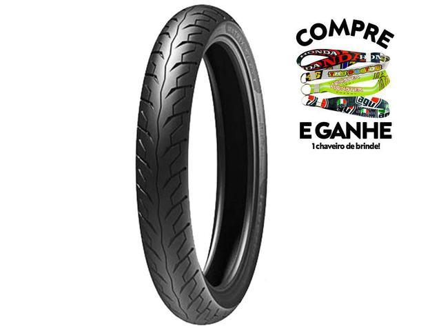 Imagem de Pneu Dianteiro Honda CB 300 110-70-17 Matrix Sport Levorin 54H tl(SEM Câmara)