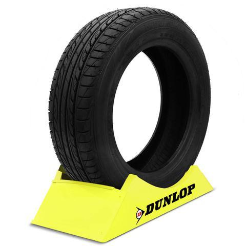 Imagem de Pneu Dunlop Aro 15 185/60R15 88H Sport LM704