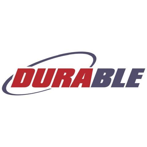 Imagem de Pneu Durable Aro 22.5 275/80R22.5 149/146M Dr623 Borrachudo