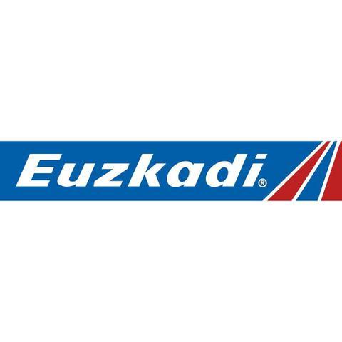 Imagem de Pneu Euzkadi Aro 13 175/70r13 82t Eurodrive 2