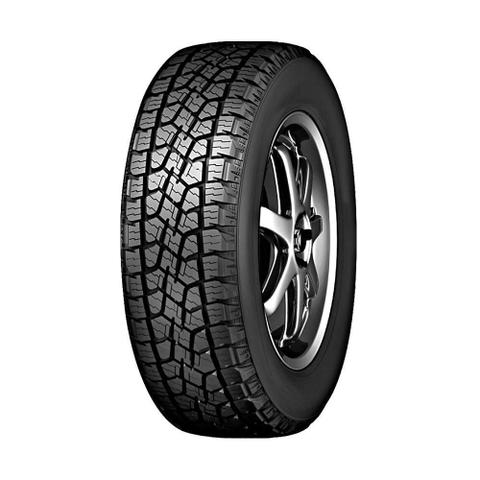 Pneu Farroad Tyres Frd86 265/70 R16 112t