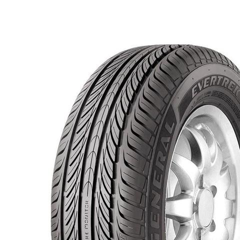 Imagem de Pneu General Tire Aro 15 Evertrek HP 195/55R15 85H