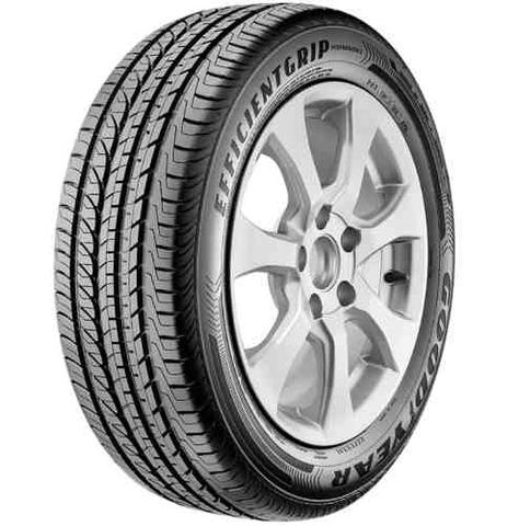 Imagem de Pneu Goodyear 205/60 R15 Efficient Grip 205 60 15