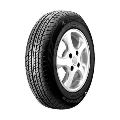 Imagem de Pneu JK Tyre Aro 14 Vectra 175/70R14 84T